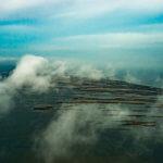 Полеты на воздушном шаре nasharu23.ru